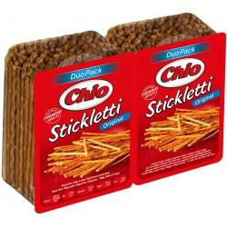 Солети Stickletti 250g Chio