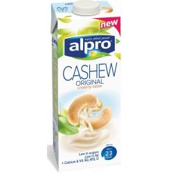 Напитка ALPRO Кашу 1l