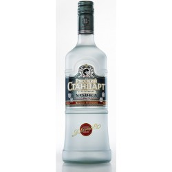 Водка Русский стандарт 0,700