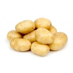 Картофи, kg