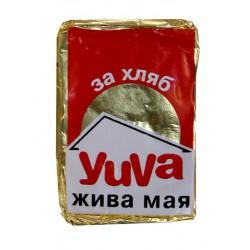 МАЯ ЮВА ЖИВА 42ГР