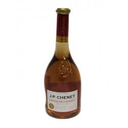 Вино C.P. Chenet Rose Розе 750ml