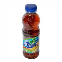 Студен чай Nestea манго и ананас 500ml