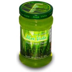 Алоевера Exotic Food кубчета 300g
