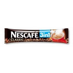 Кафе NESCAFE 3in1 17,5g