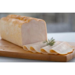 Печено пилешко филе Тандем 100g