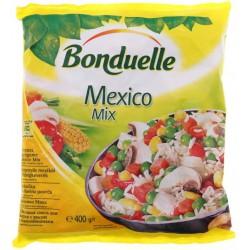 Замразен микс Ризото MEXICO Bonduelle 400g