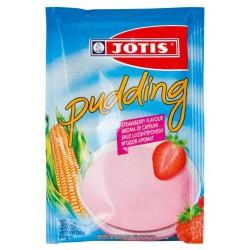 Пудинг Jotis ягода 0,043