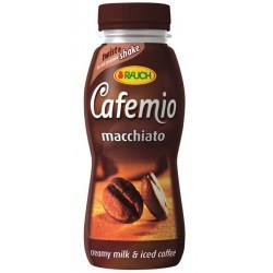 CAFEMIO МАКИАТО RAUCH 250ml
