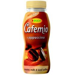 CAFEMIO КАПУЧИНО RAUCH 250ml