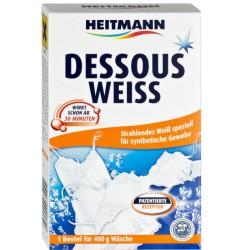 Препарат HEITMANN за пране на бельо и фини тъкани 200g