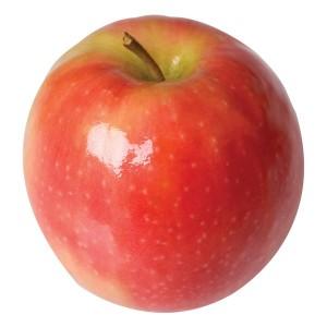 Ябълка Пинк Лейди Цена за 100g