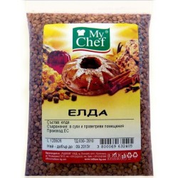 Елда (Гречка) 1kg