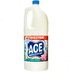Белина Ace Дъждовни капки 2l