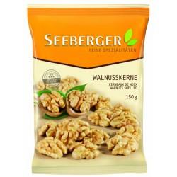 Орехови ядки Seeberger 150g