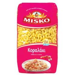 КОРАЛИ MISKO 500g