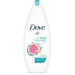 Душ гел Dove Restore 250ml