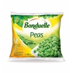 Замразен зелен грах Бондюел 400 g