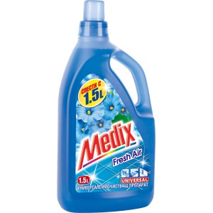 Препарат Medix Universal Fresh Air 1.5l