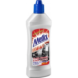 Крем Medix за стъклокерамика и инокс 250ml
