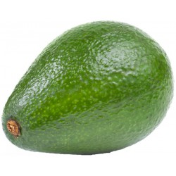Авокадо бр.