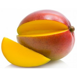 Био манго бр.