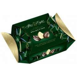 Бонбони After Eight шоколадови мини 122g