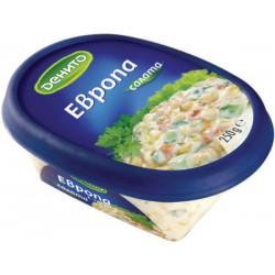САЛАТА ДЕНИТО ЕВРОПА 250g