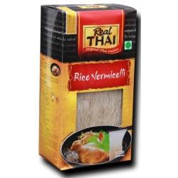 Спагети оризови Thai 375g