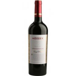 Червено вино MEZZEK КАБЕРНЕ 750ml
