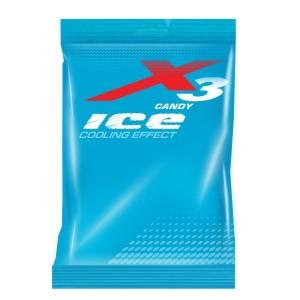 Бонбони Алпи Х3 Ice 80g