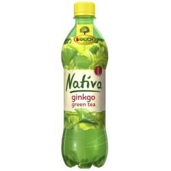 Nativa Зелен чай Гинко 1.5l