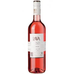 Вино No Man's Land Розе 750ml