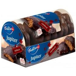 Коледни сладки Jupiter Натурален шоколад BAHLSEN 200g