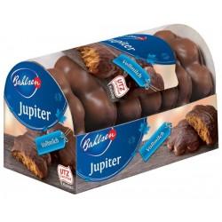 Коледни сладки Jupiter Млечен шоколад BAHLSEN 200g