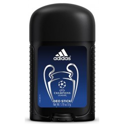 Стик Deo Adidas Men UEFA Champions League 51ml
