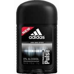 Стик Deo Adidas Men Dynamic Pulse 53ml