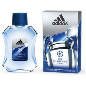 Лосион Adidas After Shavе UEFA Champions League 100ml