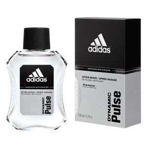 Лосион Adidas After Shavе Dynamic Pulse 100ml