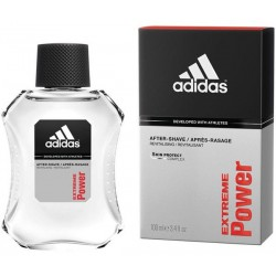 Лосион Adidas After Shavе Extreme Power 100ml