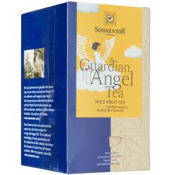 Чай Ангел пазител Sonnentor