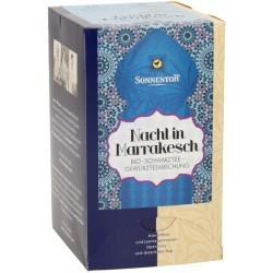 Чай Марокански нощи Sonnentor
