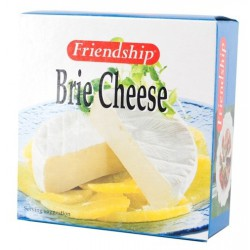 Сирене Бри Friendship 125g
