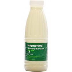 БИО ПРЯСНО МЛЯКО 3,6% 1l HARMONICA