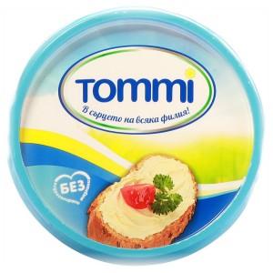 Продукт за мазане Tommi 250g