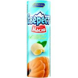 Бисквити Еверест с аромат на масло 220g