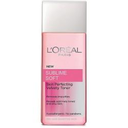 ЛОСИОН L'OREAL Triple active 200ml за суха и чувствителна кожа