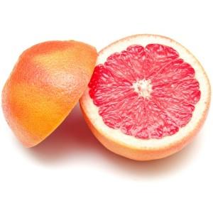 Грейпфрут Цена за 100g