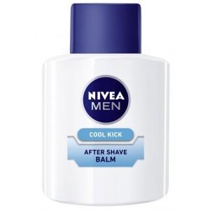 Балсам Nivea Cool Kick след бръснене 100g