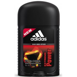 Стик Deo Adidas Men Extreme Power 53ml